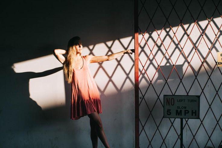 👌 New free photo at Avopix.com - girl woman model     ▶ https://avopix.com/photo/18986-girl-woman-model    #girl #person #woman #man #model #avopix #free #photos #public #domain