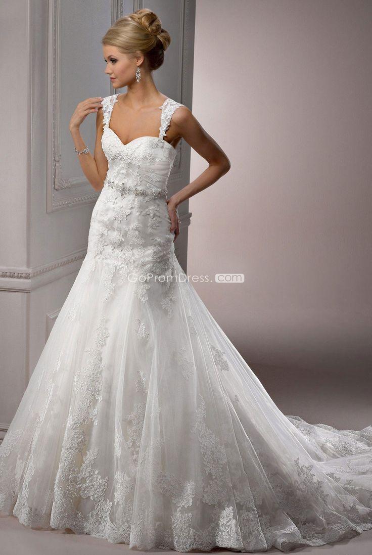 best saree jacket ideas images on pinterest wedding dressses
