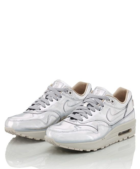 nike air max 1 sp liquid silver ebay commercial shoes