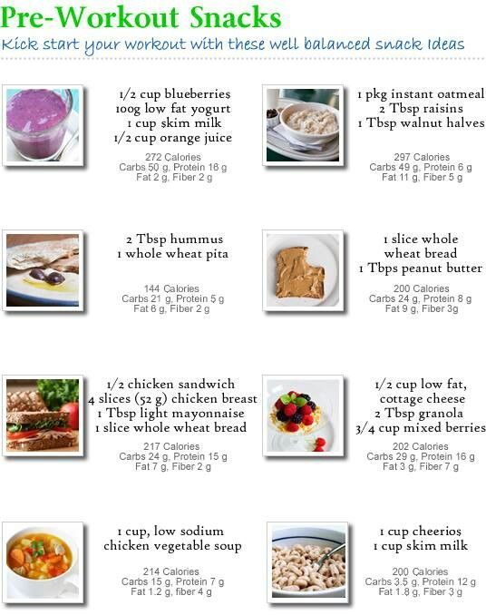 what should i eat everyday to lose weight.jpg