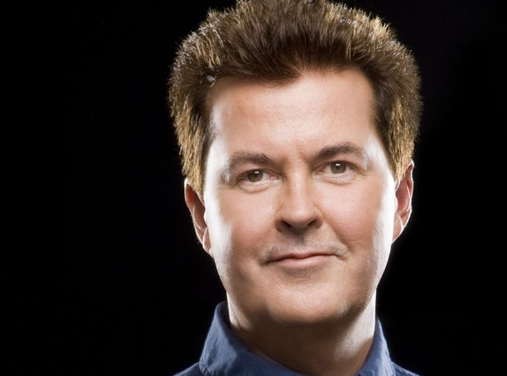 SIMON FULLER TO RECEIVE ENTREPRENEUR OF THE YEAR AWARD IN L.A NEXT MONTH