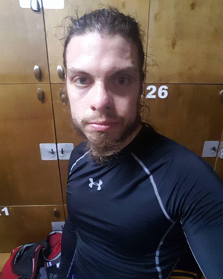 Great session today  #bjj #jiujitsu #mma #brazilianjiujitsu #oss #ufc #fitness #jiujitsulifestyle #nogi #gi #training #bjjlifestyle #martialarts #lifestyle #bluebelt #fighter #bjjlife #gym #bjj4life #trainhard #fit #fitfam #gymlife #yogi #mixedmartialarts #workout #jiujitsulife #grind