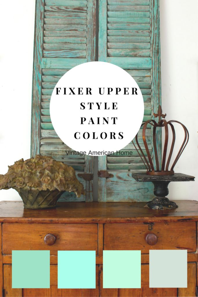388 Best Rustic Farmhouse Fixer Upper Styles Decor Images On Pinterest Rustic Farmhouse