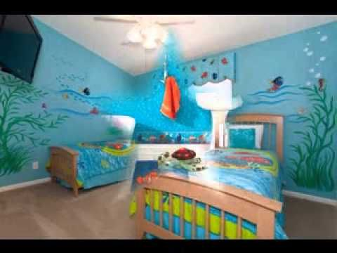 10 Best Big Boy Bedroom Images On Pinterest Child Room Kid Rooms And Play Rooms