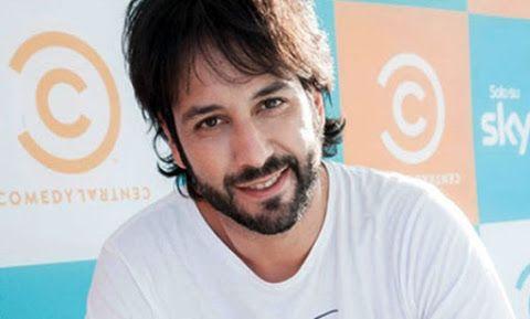 Matteo Branciamore
