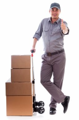 Make your #relocating much easier by hiring a best #manandvanLondon service provider.▬►Click Here http://on.fb.me/1KgbLsw to know more. #manwithavanLondon #manandvanremovals