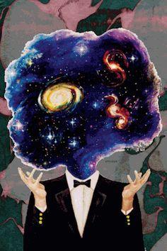 psychedelia mdma hallucinogens trippy acid shrooms