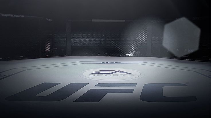 EA SPORTS UFC 2 - Features - EA SPORTS - Official Site
