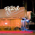 The Pearl Hotel, San Diego, CA