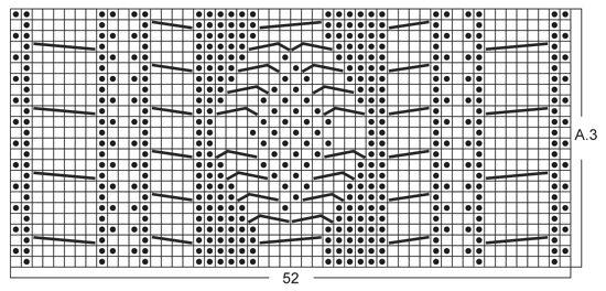 Jersey de punto DROPS con raglán y trenzas en Merino Extra Fine. Talla 2-10 años Patrón gratuito de DROPS Design.