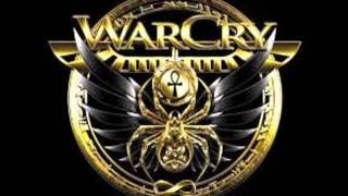 inmortal warcry - YouTube