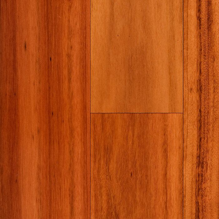 1 2 X 5 1 8 Select Brazilian Koa Bellawood Engineered Lumber Liquidators Hardwood Floors Hardwood Engineered Hardwood Flooring