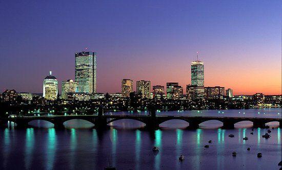 ボストン 旅行ガイド – トリップアドバイザー
