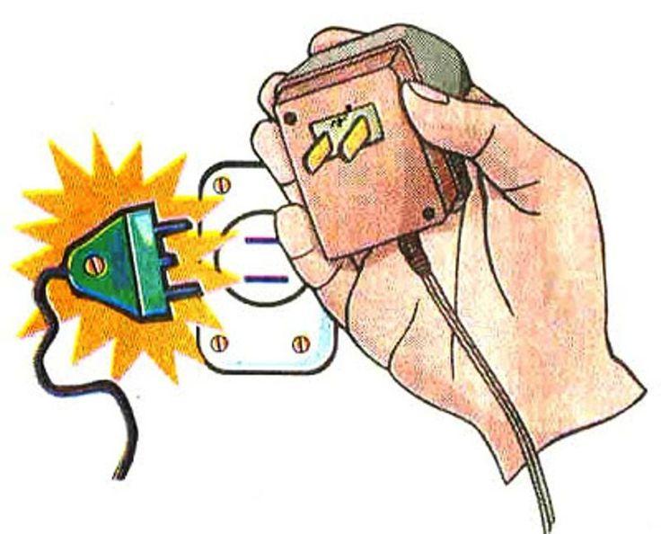 Teori materi fisika dan rumus lengkap tentang Kelistrikan  http://www.prosesbelajar.com/2015/11/teori-materi-fisika-dan-rumus-lengkap-tentang-kelistrikan.html