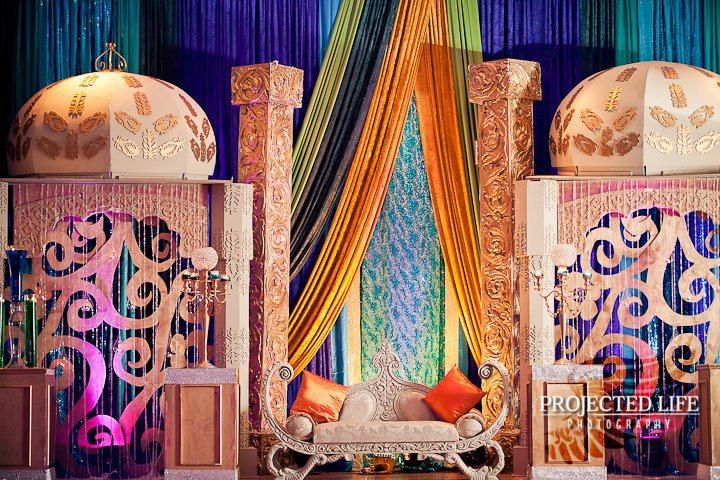#sangeeth #sangeet #sangeetdecor #sangeethdecor #colorfuldecor #wedding #wedingdecor #indianweddingdecor #desiweddingdecor #pakistaniwedding #poakistaniweddingdecor #mehndi #mehndidecor #mehndidecorations #desibride #indianbride #bride #southasianwedding #indianweddingfestivities #punjabiwedding #punjabiweddingdecor #bengaliwedding #bengaliweddingdecor #desi #mehndistage #sangeetstage #moderndecor