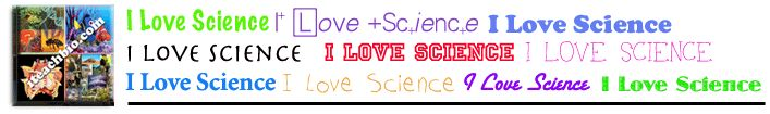 SCIENCE SKILL SET.... Scientific Method & Inquiry,  Graphing, Scientific Notation , Metric System, Measurements, Density and Knowing Your Scientific Tools ............ wonderful list of resources for learning these.