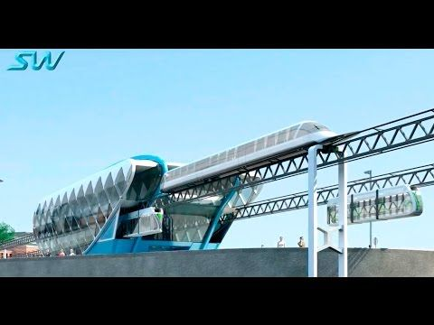 SkyWay in Australia: continuation of cooperation. http://rsw-systems.com/?r=9733