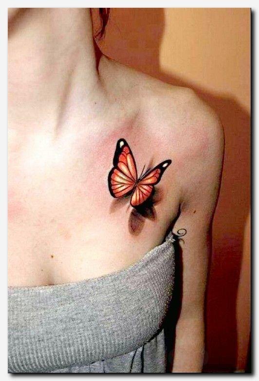 best 20 spanish tattoos ideas on pinterest. Black Bedroom Furniture Sets. Home Design Ideas
