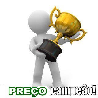 :: NOVA PROJETOR BRASIL ::: PROMOÇÃO - PREÇO CAMPEÃO !!!