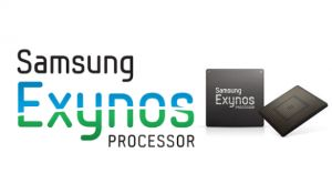 Samsung set to announce their next Exynos flagship processor on the 4th of January