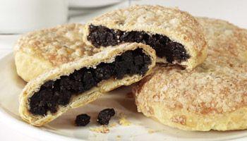 Easy chorley cake recipe