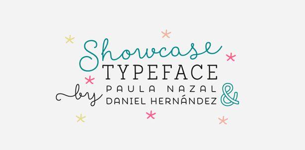 blogshowcase