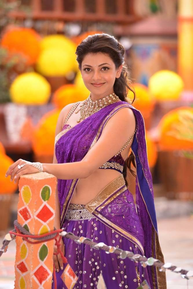 क जल अग रव ल क य तस व र आपक बन द ग द व न Kajal Aggarwal Hot Pictures Ma Indian Actress Hot Pics Most Beautiful Indian Actress Beautiful Indian Actress