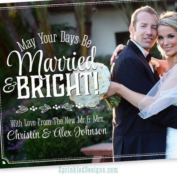 Best 25+ Newlywed christmas card ideas on Pinterest | Christmas ...