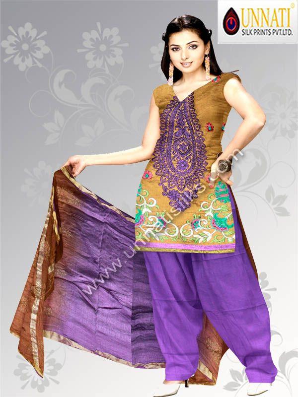 13 best salwar images on Pinterest | Indian gowns, Indian dresses ...