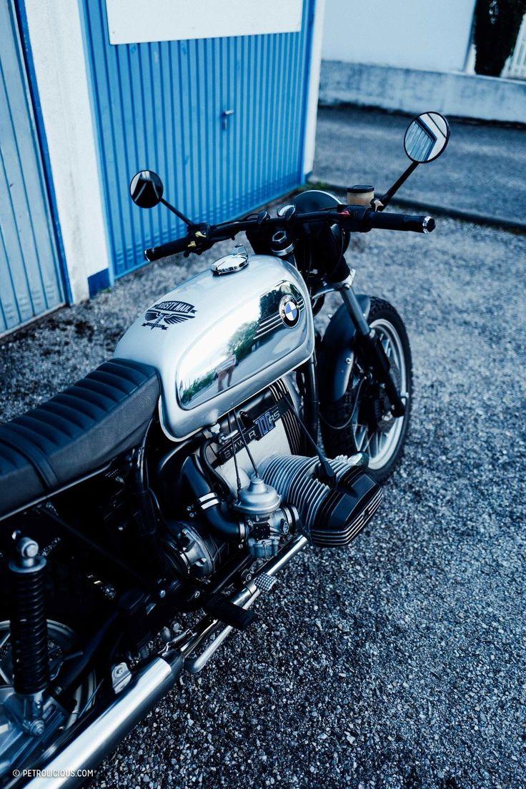 26 best w 800 Se 2012 Ma moto images on Pinterest   Custom ...