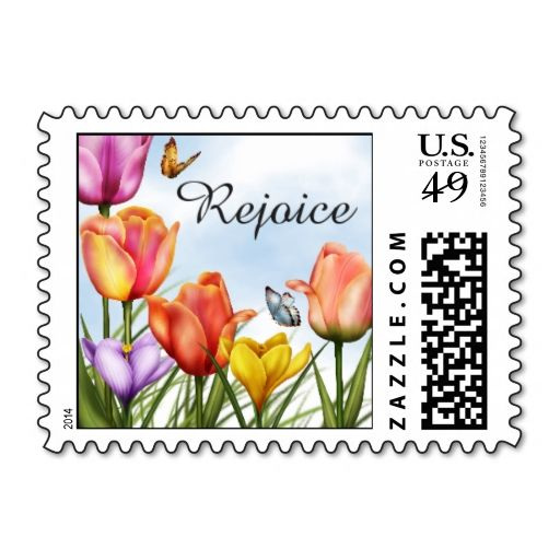 301 best easter postage stamps images on pinterest postage stamps easter flowers postage stamps today price drop and special promotion get the best buydiscount deals easter flowers postage stamps lowest price fast negle Images