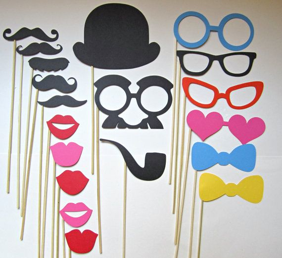 1000+ Images About DIY Photo Shoot Props On Pinterest