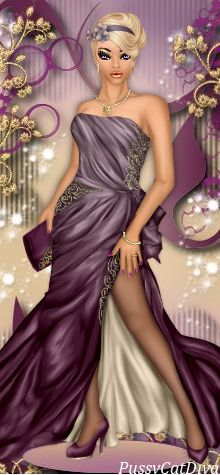 Prom dress up games 99