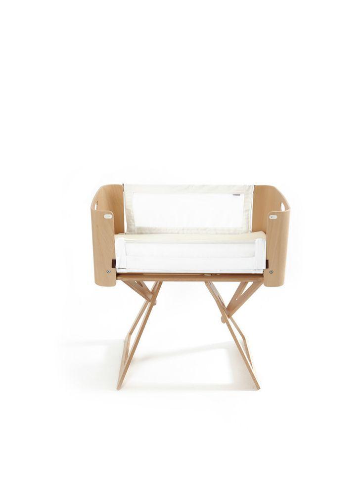 bednest beistellbett reisebett kind der stadt kinderwagen kinderm bel besonderes f r. Black Bedroom Furniture Sets. Home Design Ideas