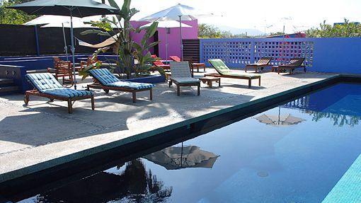 Best 25 Boutique Hotels Ideas On Pinterest Tropical
