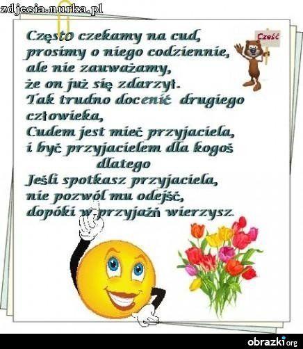 http://media8.mojageneracja.pl/oieooeqiqq/mediuml0ts83534bc4a8230dc2612349.jpg