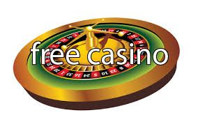 Once you are ready to convert your free casino games account to a real account you only need to switch between accounts and you are set . Free casino games is an amazing and interesting game to play. #freecasino http://www.bestonlinepokies.net.au/