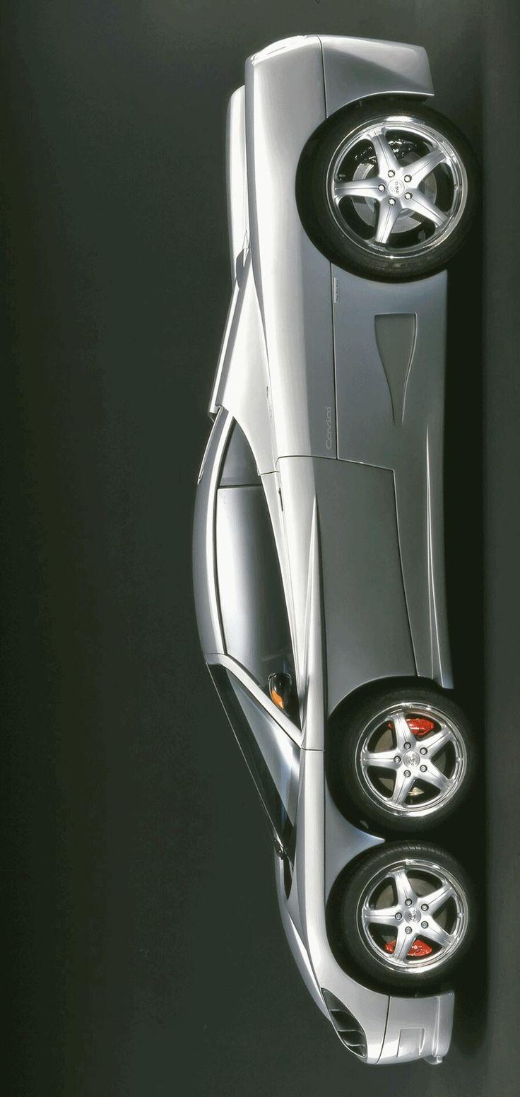 covini c6w luxury cars pinterest. Black Bedroom Furniture Sets. Home Design Ideas