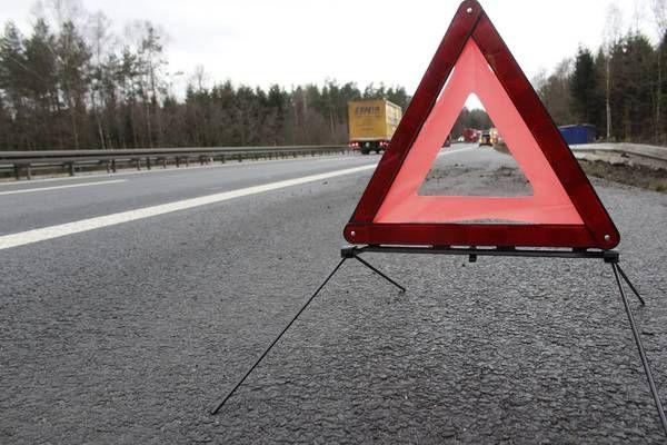 Verkehrsunfälle auf der Südautobahn (A2) in Pörtschach und Krumpendorf forderb drei Verletzte