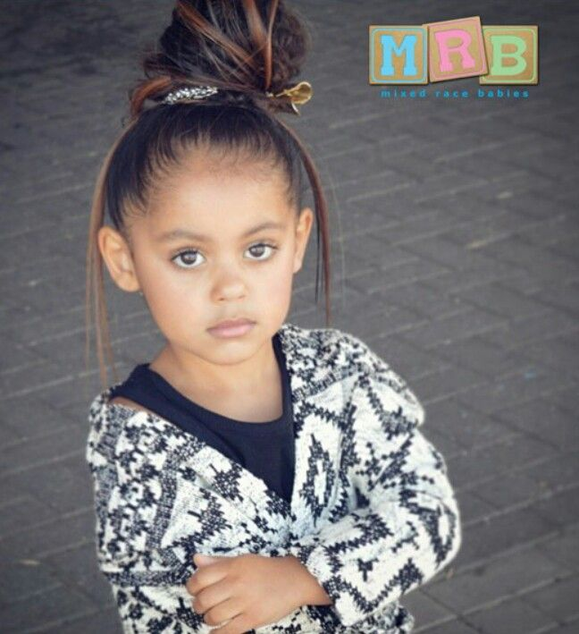 53 best Gorgous mixed race babies images on Pinterest ...