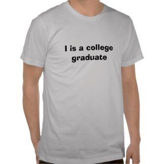 16 Best College Graduation Gifts Images On Pinterest