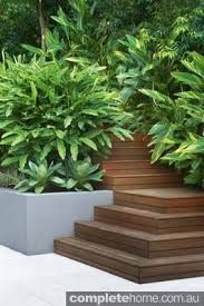 Google Image Result for http://www.completehome.com.au/wp-content/uploads/2013/10/3-modern-outdoor-area-timber-stairs.jpg
