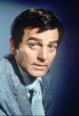 mannix season 8 | Mike Connors stars as Joe Mannix when the punchy detective returns to ...