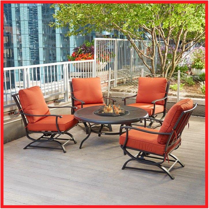 Hampton Bay Patio Furniture, Hampton Bay Outdoor Furniture