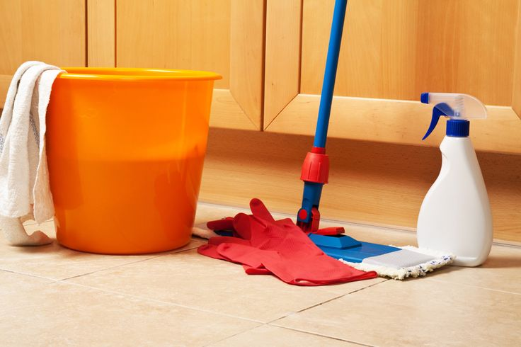 The best way to ensure your home stays a clean and healthy environment for your family is to hire Bull 18. But we also know that unexpected visits from friends and relatives, spills on the carpet, and trips out of town can get in the way and are bound to happen. That's why we've compiled a list of articles withContinue Reading