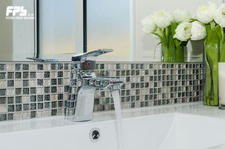 CONCEPT Square Basin Mixer from Ideal Standard (www.robertson.co.nz) is quality with 5 year guarantee and WELS 4 star rating.