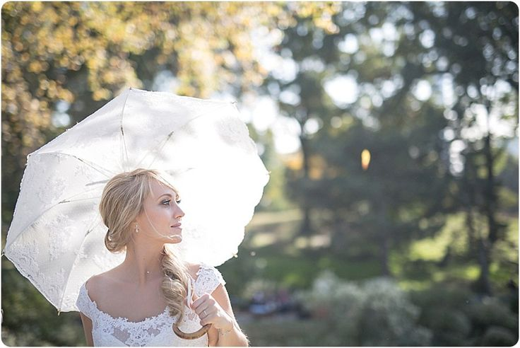 mariage-a-central-park-new-york-33