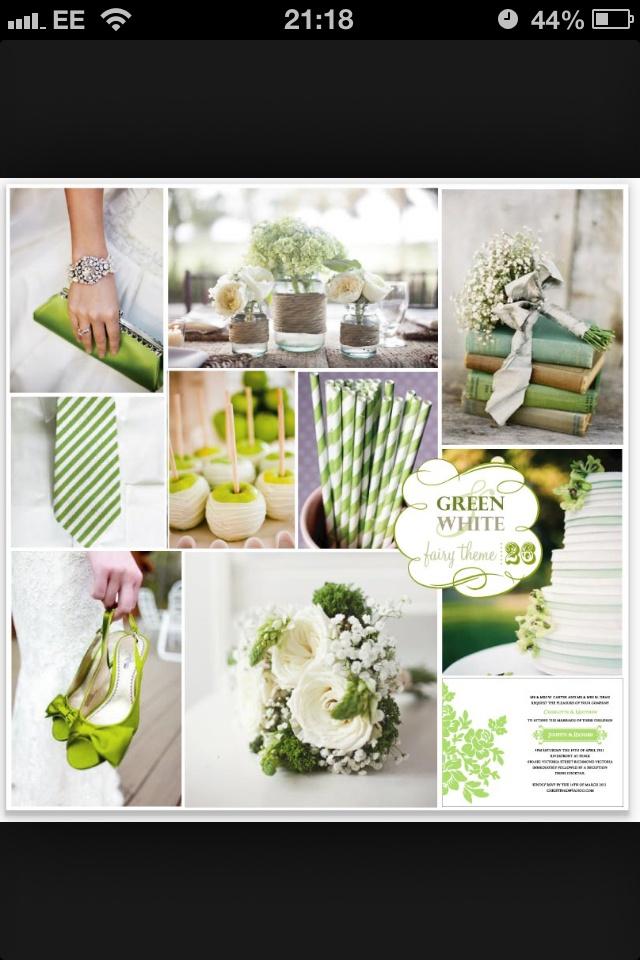 71 Best Sage Wedding Inspiration Images On Pinterest