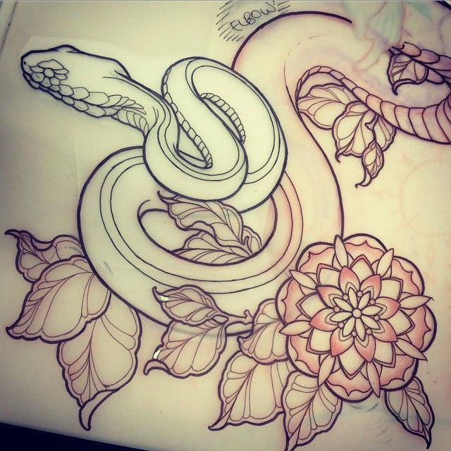 Tattooer, illustrator, procrastinator.  Working at Korpus, Brunswick, Melbourne