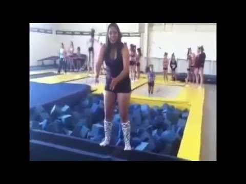 """Funny Cheerleader Fail Win Compilation 2015 HD - http://positivelifemagazine.com/funny-cheerleader-fail-win-compilation-2015-hd/ http://img.youtube.com/vi/WQyPUWHt5Js/0.jpg  Video Funny Cheerleader Fail Win Compilation 2015 HD. Judy Diet Programme ***Start your own website with USD3.9 per month*** Please follow and like us:  var addthis_config =   url: """""""",  title: """""""""""